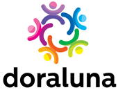 Doraluna children's books